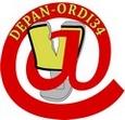 Depan Ordi34